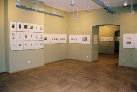 Norblin Czartoryskich w kolekcji Muzeum Okręgowego w Winnicy