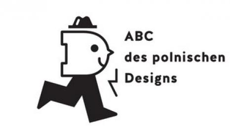 Elementarz polskiego designu w Berlinie