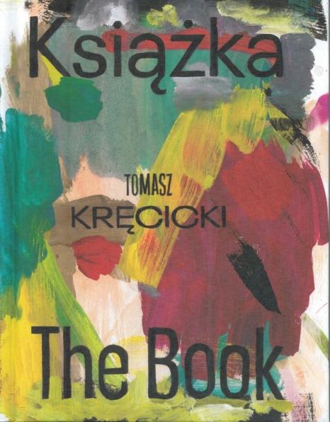 Książka/The Book