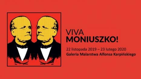 Viva Moniuszko!