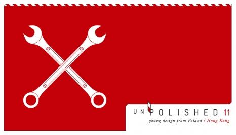 Unpolished 11 - Hongkong