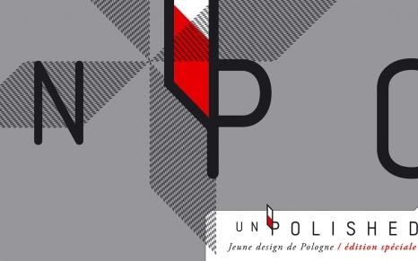 Unpolished - edycja specjalna w Paryżu