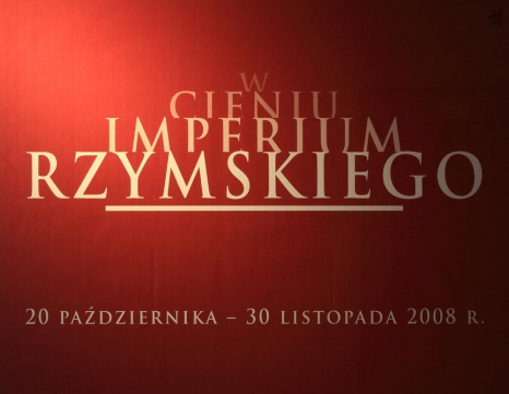 Sybilla 2008