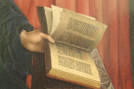 kurs maturalny z historii sztuki
