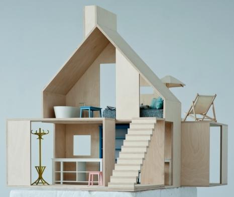 Kod architektury - pakiet edukacyjny