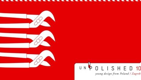Unpolished 10 – Zagreb