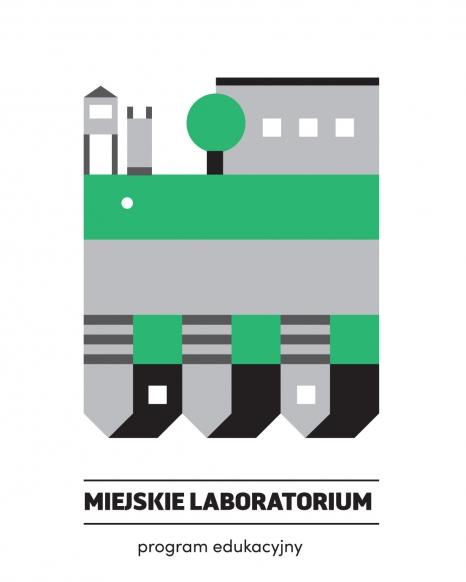 """Oferta edukacyjna do wystawy """"COP i miasto – nowoczesność i dziedzictwo"""""""
