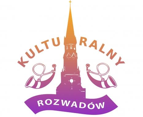 Jarmark Archeologiczny w Stalowej Woli-Rozwadowie