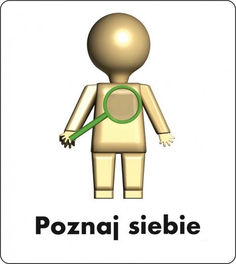 """Nowa wystawa pt. """"Poznaj siebie"""""""