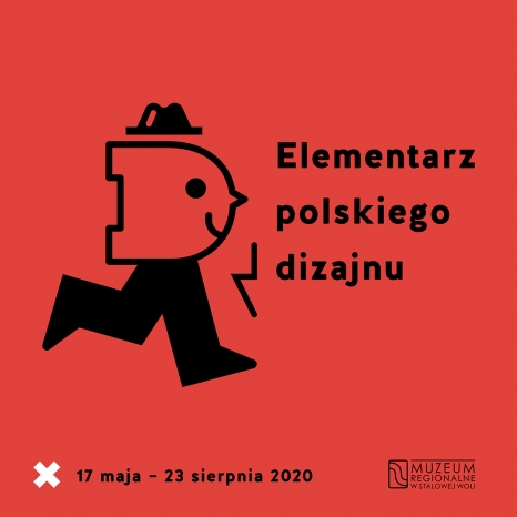 Elementarz polskiego dizajnu