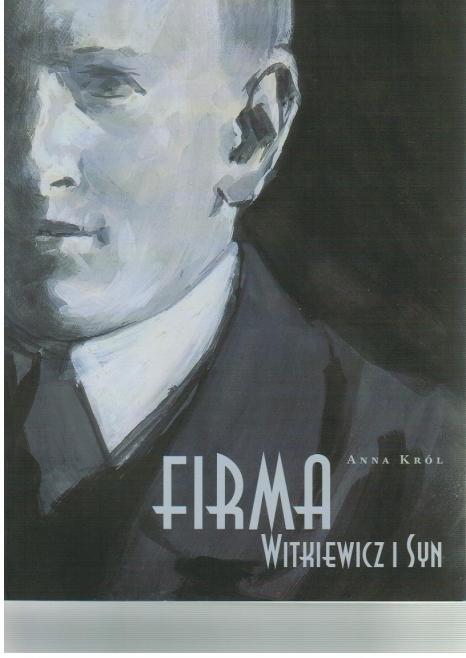 Firma Witkiewicz i Syn
