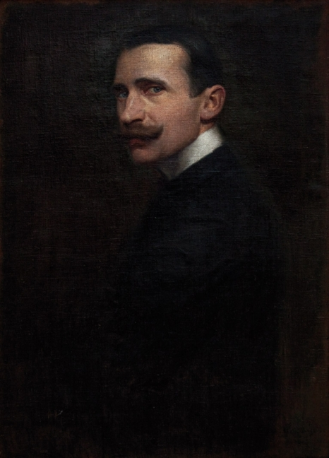 Galeria Malarstwa Alfonsa Karpińskiego