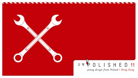 Unpolished 11 - Hongkong