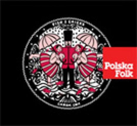 Polska Folk