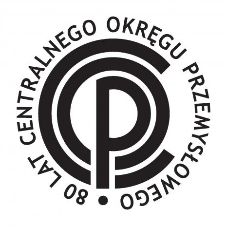Międzymiastowy Turniej Wiedzy o COP