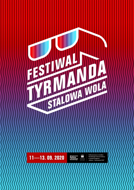 Festiwal Tyrmanda