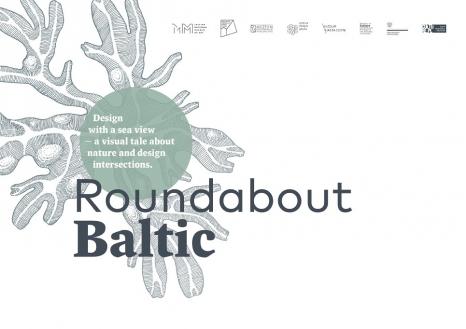 Roundabout Baltic