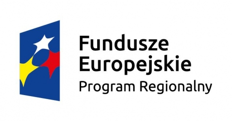 Projekty w ramach Regionalnego Programu Operacyjnego