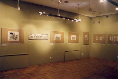 Albrecht Dürer i jemu współcześni