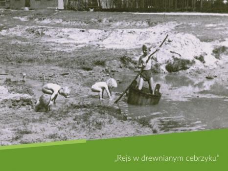 330 lat Rozwadowa - Wakacje w Rozwadowie