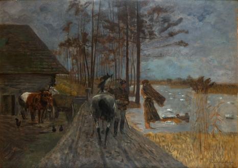 polonia 1900