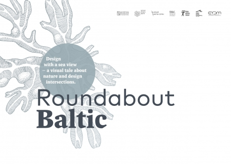 Roundabout Baltic