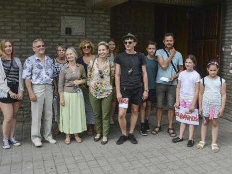 Foto: stalowemiasto.pl