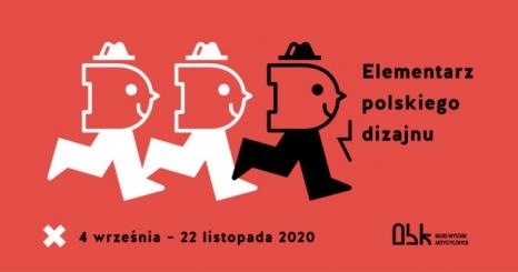 Elementarz polskiego dizajnu w Ostrowcu Świętokrzyskim